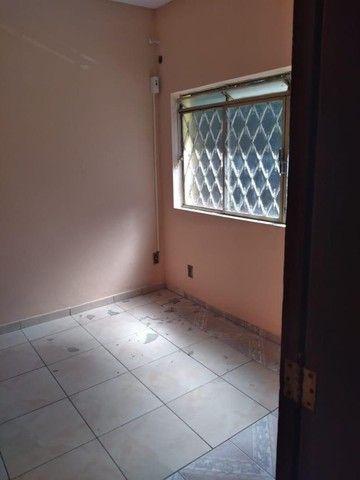 Alugo Apartamento Térreo na Assis Ribeiro em Barra do Piraí. - Foto 4