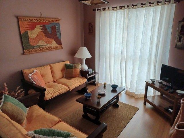 Apartamento com 2 quartos na Ermitage. Prédio com elevador e garagem. - Foto 7