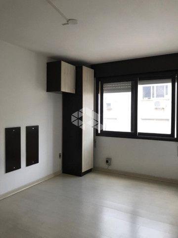 Apartamento à venda com 2 dormitórios em Vila ipiranga, Porto alegre cod:9929905 - Foto 5