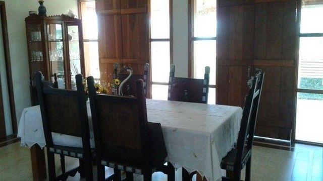 BELO HORIZONTE - Casa Padrão - Braúnas - Foto 3
