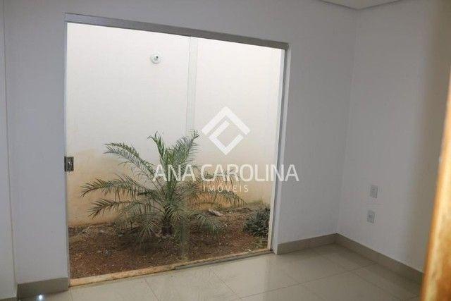 RA -  Casa à venda Bairro Augusta Mota - Foto 4