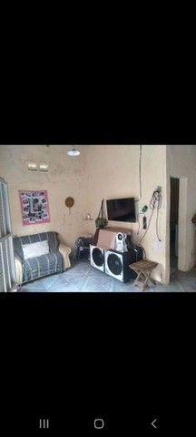 Casa na serrinha - Foto 3