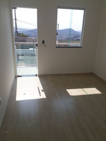 Casa Geminada em Santa Luzia - Foto 7