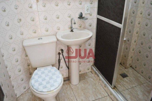 Duque de Caxias - Apartamento Padrão - Centro - Foto 10