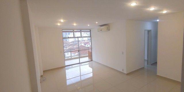 Excelente apartamento na Tijuca para alugar. Rua Pinto Guedes