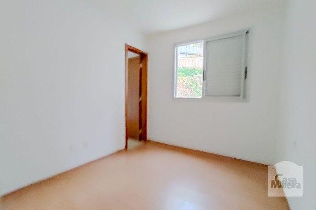 Apartamento à venda com 4 dormitórios em Luxemburgo, Belo horizonte cod:348351 - Foto 11