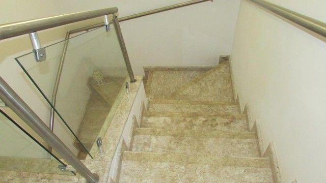 Casa em Condomínio para Venda em Salvador, Piatã, 4 dormitórios, 1 suíte, 2 banheiros, 3 v - Foto 8