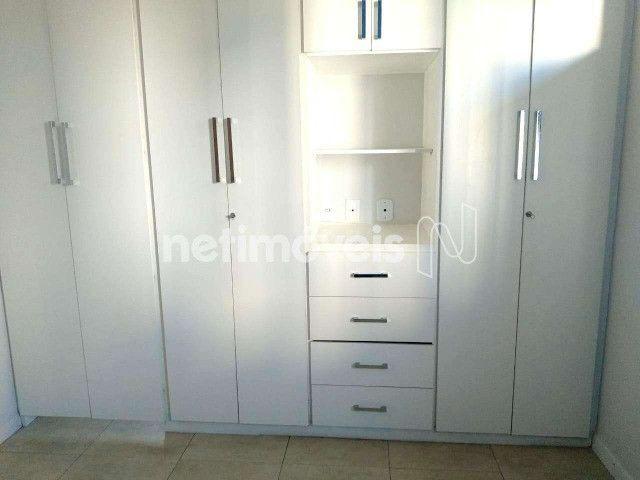 Imperdível! Apartamento 3 Quartos para Aluguel no Caminho das Árvores (848330) - Foto 13