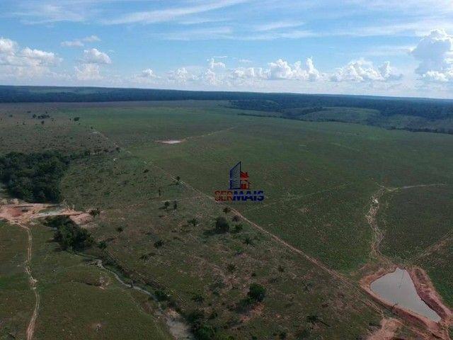 Fazenda à venda por R$ 44.645.850 - Centro - Parecis/Rondônia - Foto 9