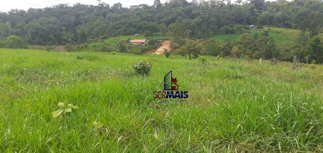 Sítio à venda por R$ 855.000 - Zona Rural - Vale do Anari/RO - Foto 19