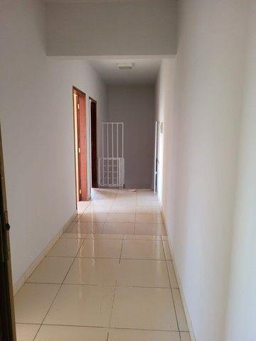 Sobrado para venda com 150 metros quadrados com 3 quartos em Jardim Clarissa - Goiânia - G - Foto 9