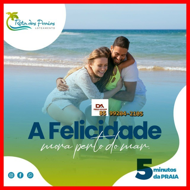 <.: Pertinho da Praia e Com Total Lazer Para Você e Sua Família