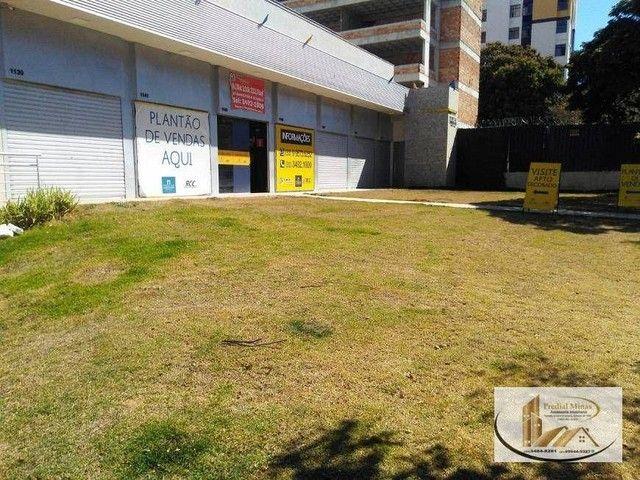 Loja à venda, 36 m² por R$ 255.000 - Liberdade - Belo Horizonte/MG - Foto 8