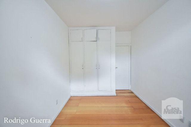 Casa à venda com 3 dormitórios em São luíz, Belo horizonte cod:277554 - Foto 11