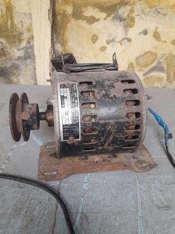 Motor Ibesa