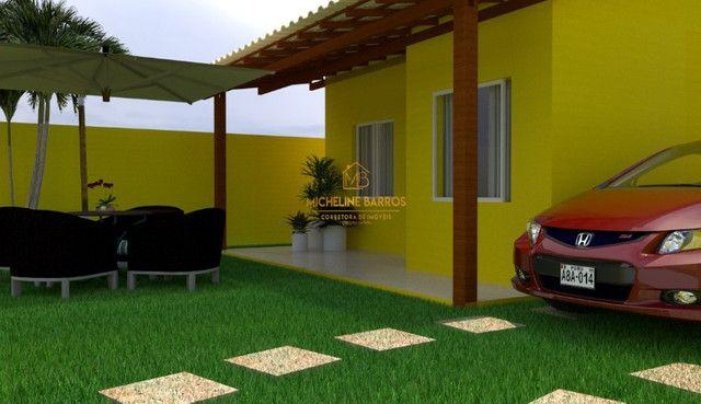 Sa- casa à venda em Unamar  - Foto 15