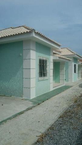 Casa 2 Quartos em Boqueirao - Foto 7