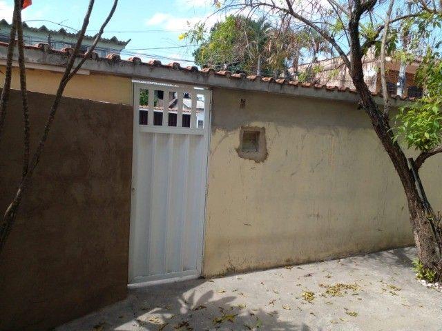 Aluguel de casa entre Raul veiga e Coelho  - Foto 9
