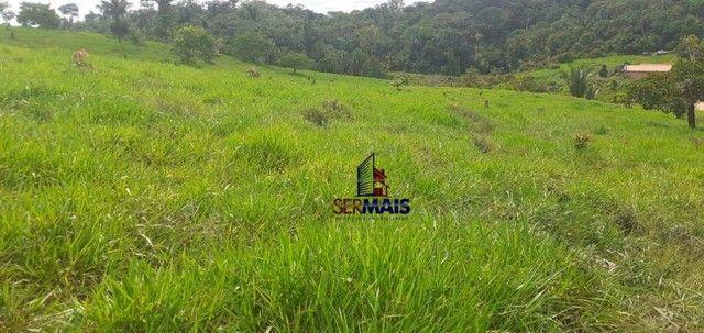 Sítio à venda por R$ 855.000 - Zona Rural - Vale do Anari/RO - Foto 11