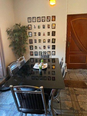 Mesa 6 cadeiras  - Foto 6