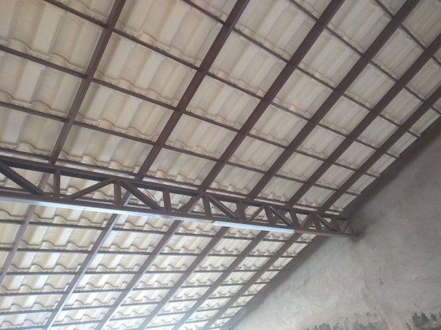 Garagens e coberturas - Foto 6