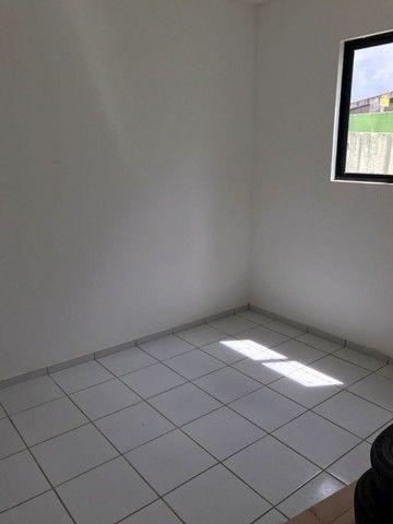 Apartamento no Valentina com 3 quartos,Portão eletrônico. Pronto para morar - Foto 9