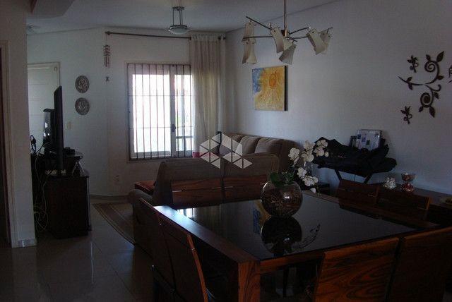 Casa à venda com 3 dormitórios em São sebastião, Porto alegre cod:9904118 - Foto 7