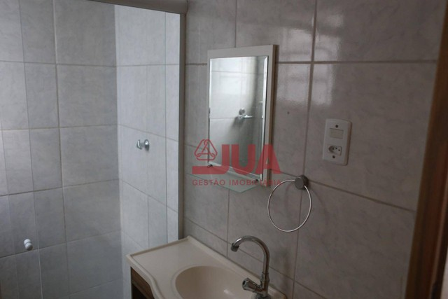 Nova Iguaçu - Apartamento Padrão - Metrópole - Foto 11