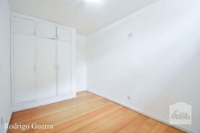 Casa à venda com 3 dormitórios em São luíz, Belo horizonte cod:277554 - Foto 7