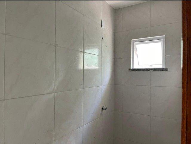 Casa para venda possui 85 metros quadrados com 2 quartos em Centro - Aquiraz - CE - Foto 6