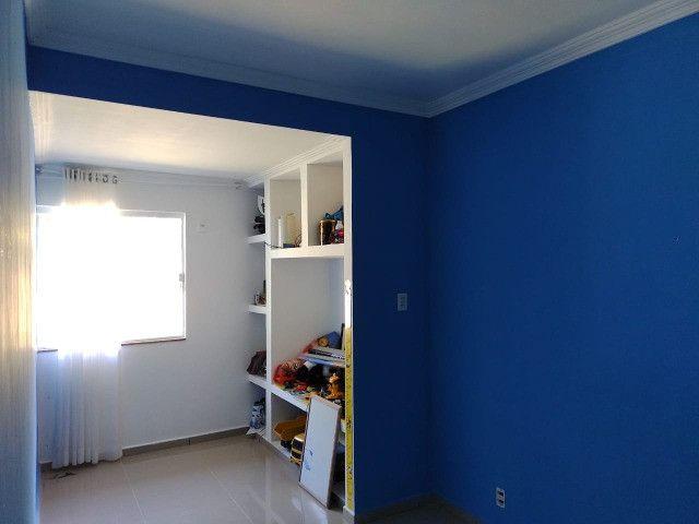 venda de casa em maricá 1120 mts2  - Foto 14