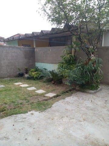 Aluguel de casa entre Raul veiga e Coelho  - Foto 14