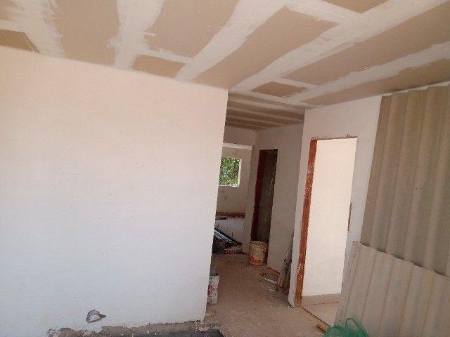 Vendo excelente casa em local tranquilo!!!