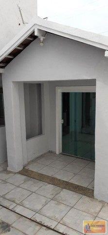 Casa para Locação Residencial Volta Redonda / RJ, bairro São João - Foto 3