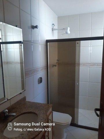 Apartamento no Riviera com 2 quartos com suíte . - Foto 8
