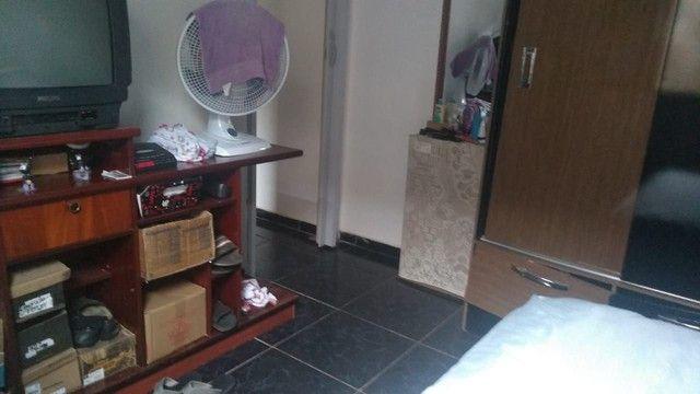 Só 95$ Linda casa núcleo Fortunato - Foto 9