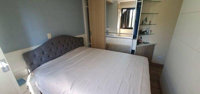 N.N Apartamento 2/4 Pero Vaz Facilito Autônomo  Assalariados Negativado - Foto 6