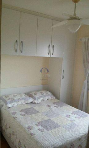 Apartamento à venda com 2 dormitórios cod:VAP082376 - Foto 13