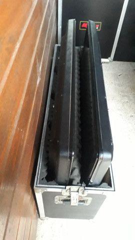 Hard case para tvs - Foto 5