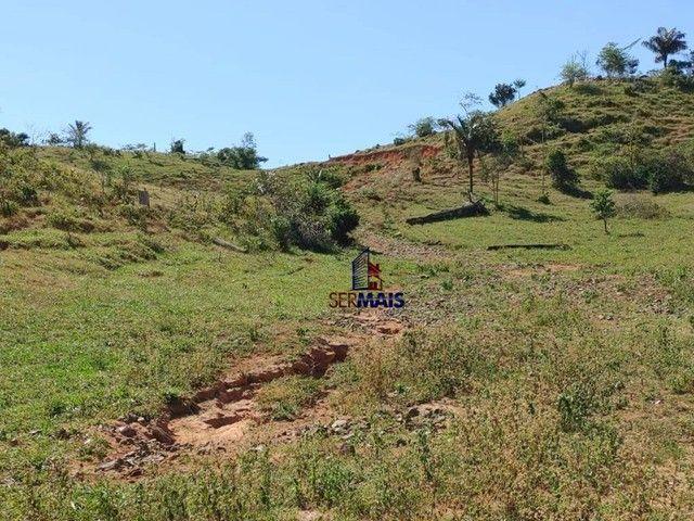 Sítio à venda, por R$ 2.150.000 - Centro - Alta Floresta D'Oeste/RO - Foto 7