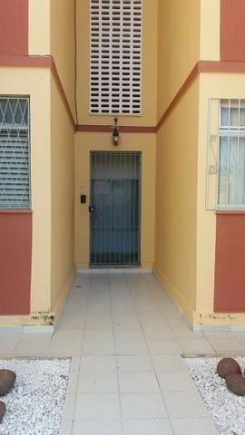 Apartamento em capim macio, 2 quartos