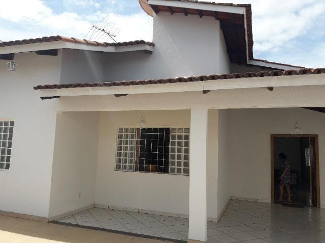 Venda-Casa 603 Sul-Palmas-TO-CA0540