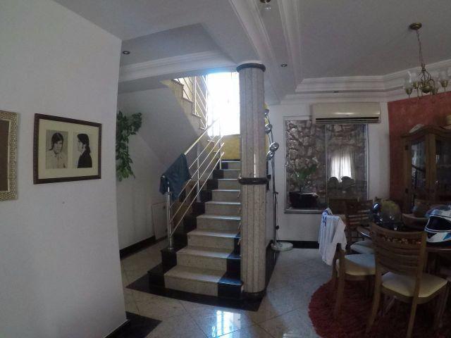 Linda Casa no Burle Marx - - Foto 9