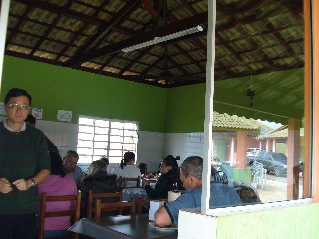 Linda pousada no sul de Minas ( Imperdivel) - Foto 8