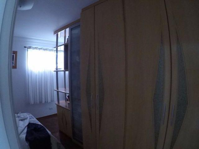 Linda Casa no Burle Marx - - Foto 19