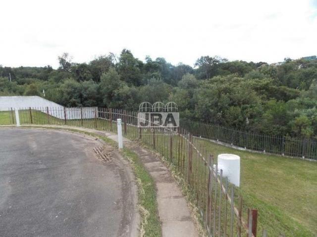 Casa de condomínio à venda com 2 dormitórios em Embu, Colombo cod:12142.041 - Foto 8