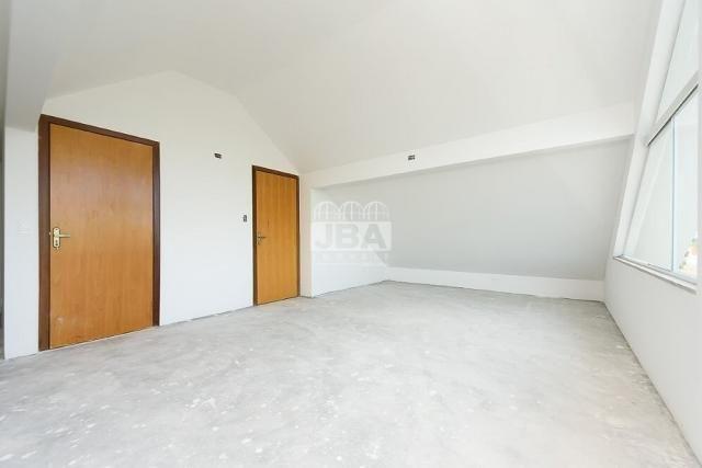 Casa de condomínio à venda com 3 dormitórios em Bairro alto, Curitiba cod:12212.005 - Foto 20