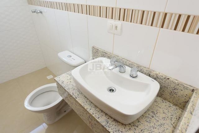 Casa de condomínio à venda com 3 dormitórios em Bairro alto, Curitiba cod:12212.005 - Foto 17