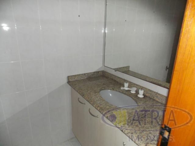 Apartamento à venda com 3 dormitórios em Reboucas, Curitiba cod:77003.018 - Foto 22