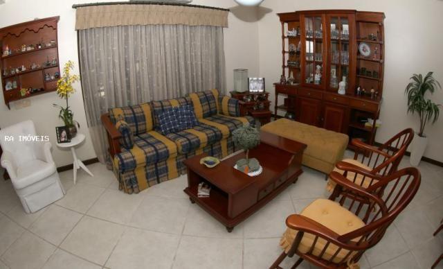 Casa em condomínio para venda em rio de janeiro, freguesia (jacarepaguá), 4 dormitórios, 2 - Foto 15